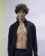 Paris Fashion Week Homme SS18: Sean Suen