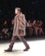 Mercedes Benz Fashion Week Istanbul: Hakan Akkaya
