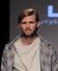 MQ Vienna Fashion Week: Liniert