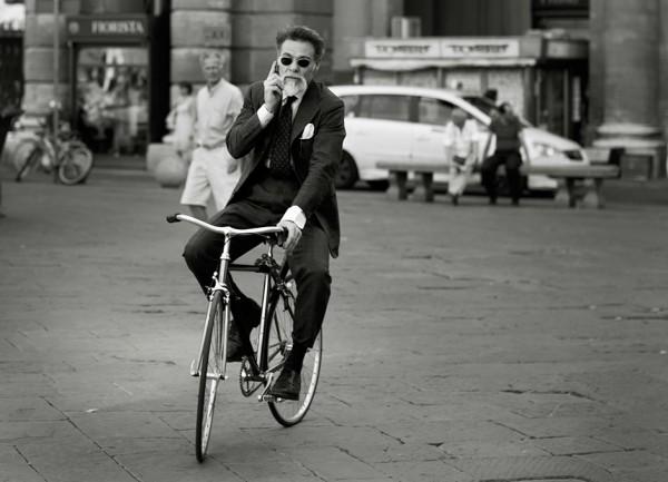 Biking7