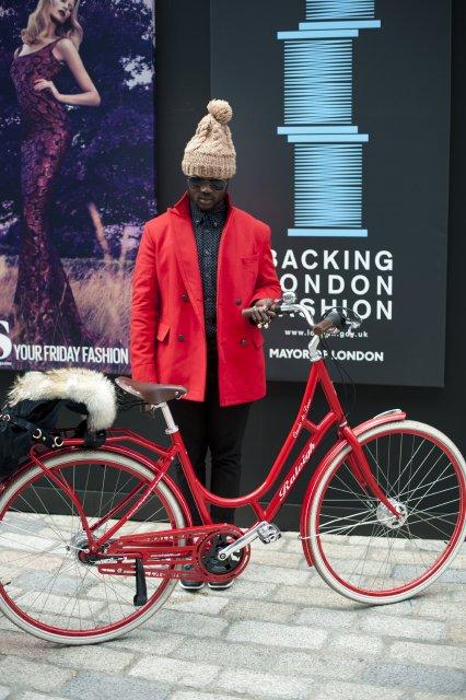 Street Style London Oct 2012 (3)