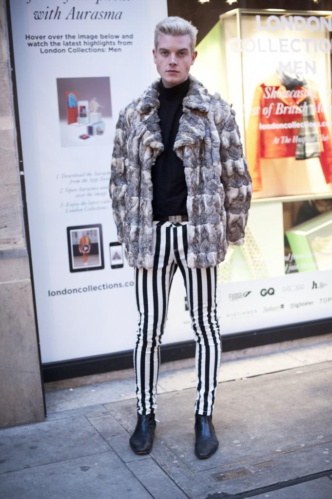 London Street Style (5)