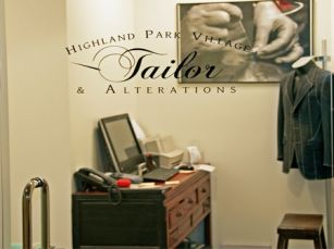 Tailor shop Feature Image
