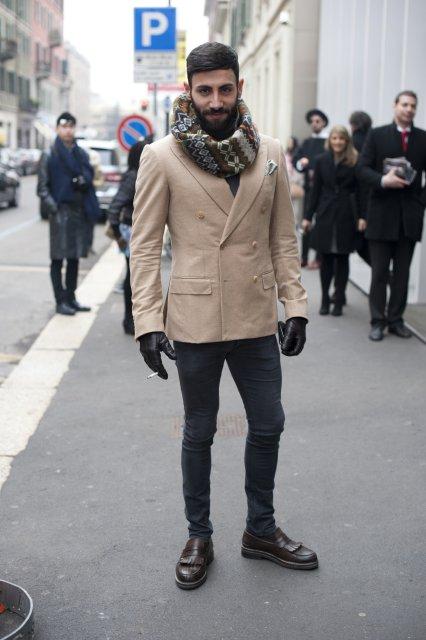 Milan Street Style10