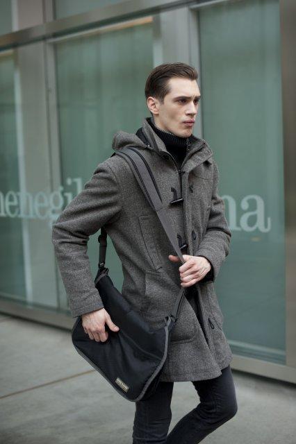 Milan Street Style12