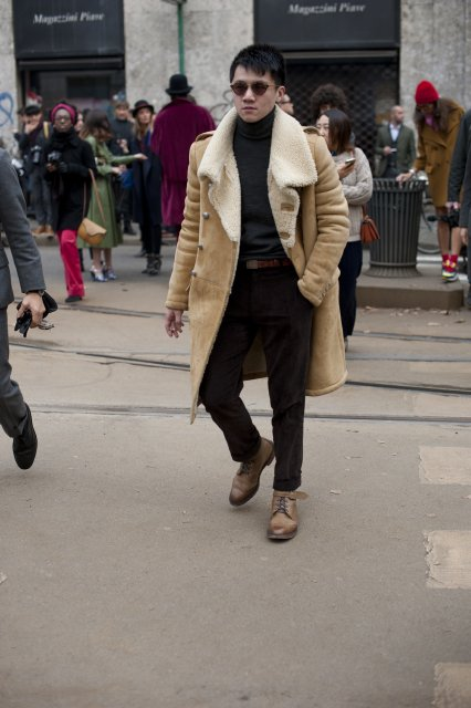 Milan Street Style16