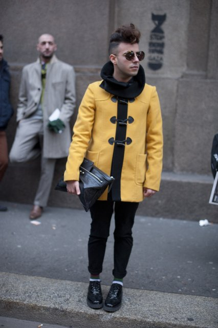 Milan Street Style17