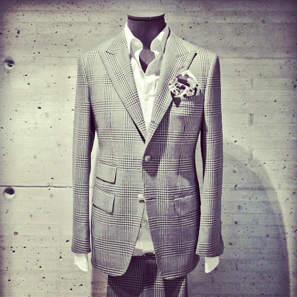 Julian Fashion 5