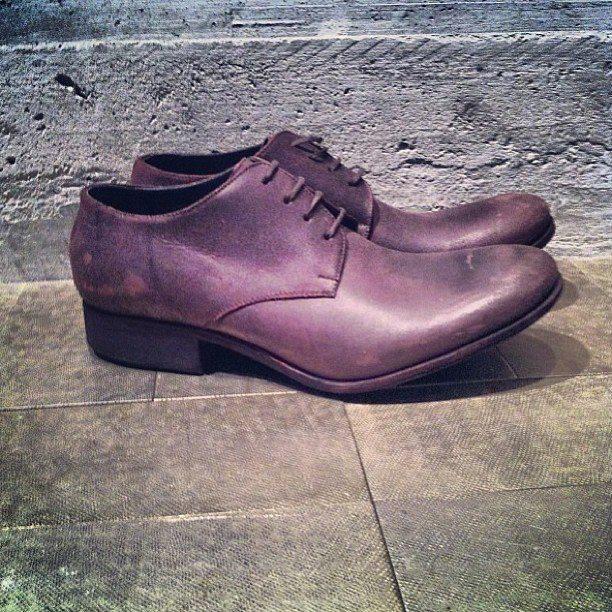 Julian Fashion 7