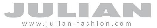 Julian Fashion logo