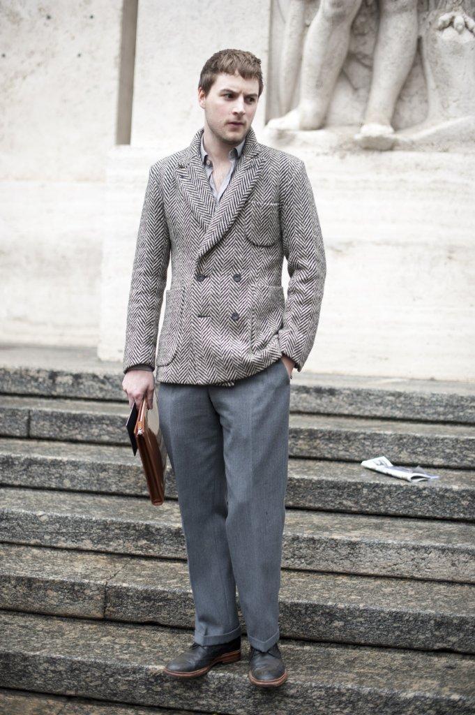 Milan Street Style5