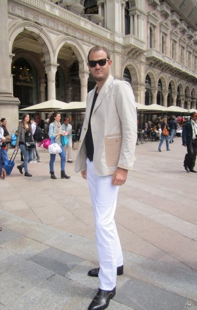 Street Style Florence2