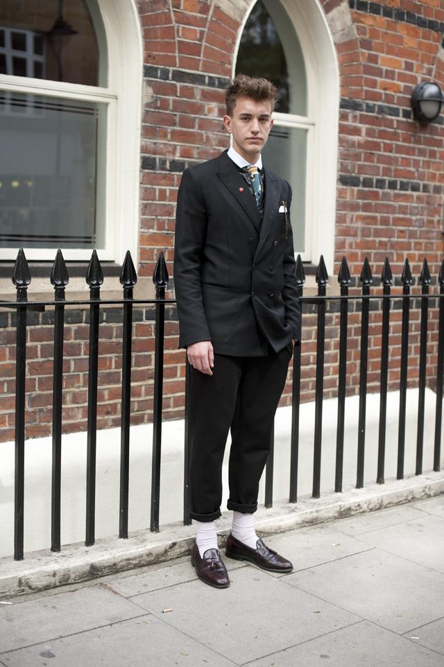 Street Style London (11)