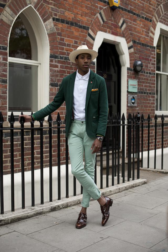 Street Style London (13)