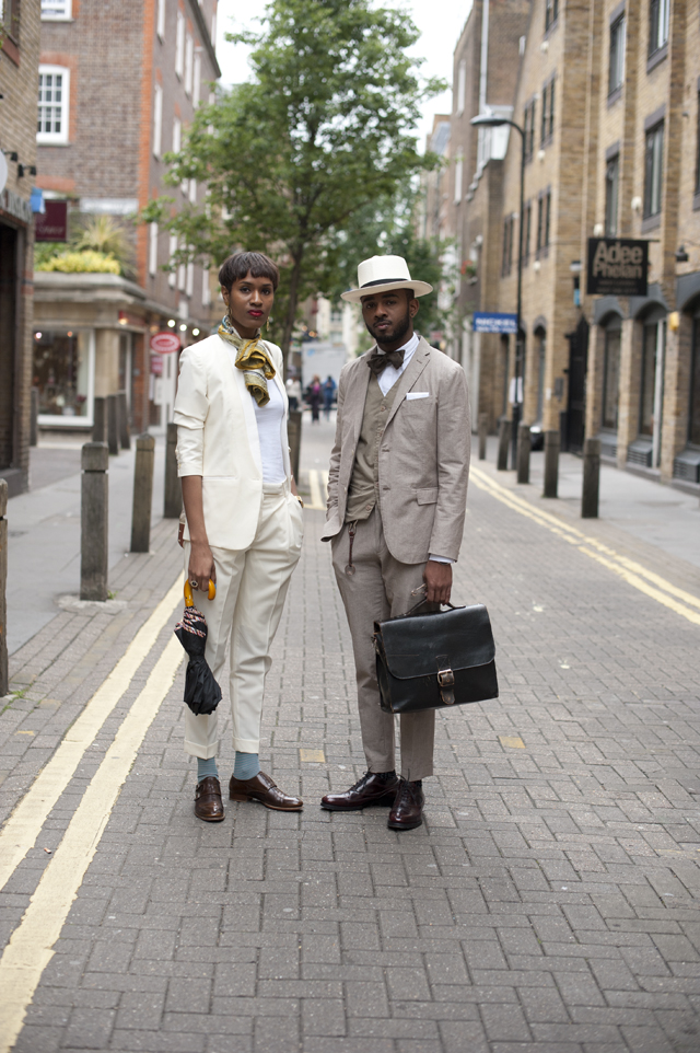 Street Style London (15)