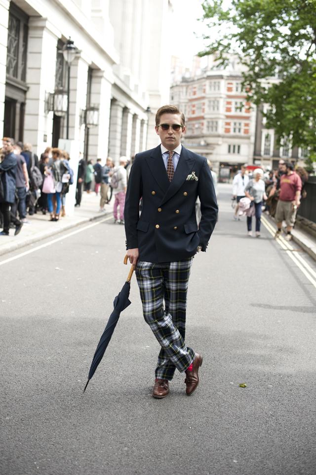 Street Style London (19)