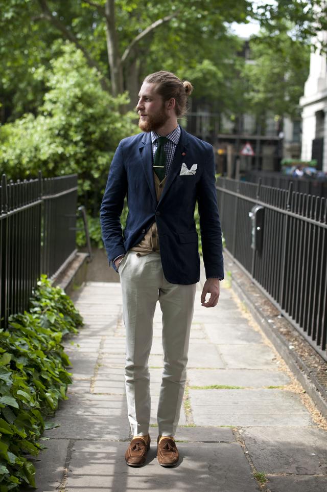 Street Style London (20)