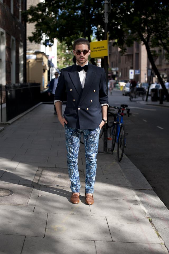 Street Style London (2)