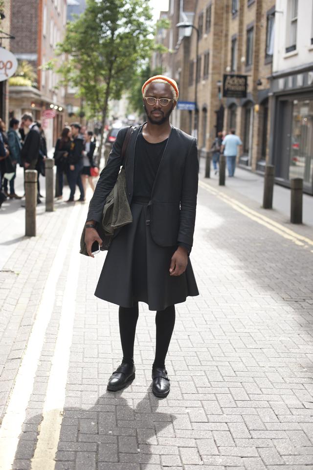 Street Style London (9)