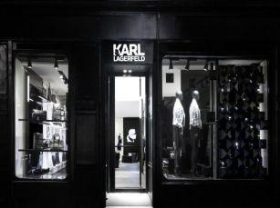 Chez Karl