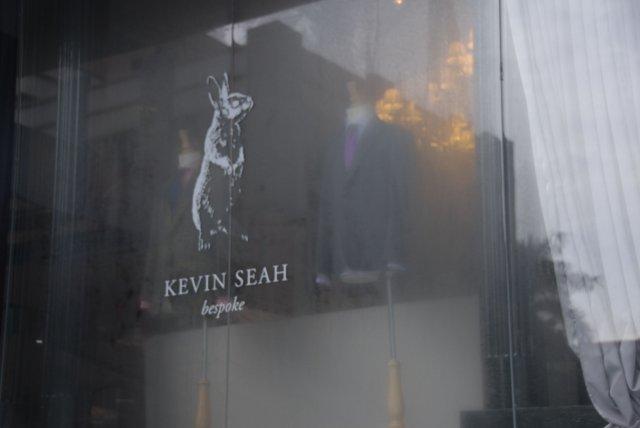 KevinSeah3SM
