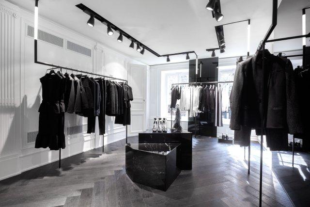 KL Store 2
