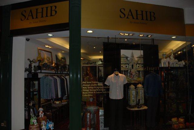 Sahib1SM