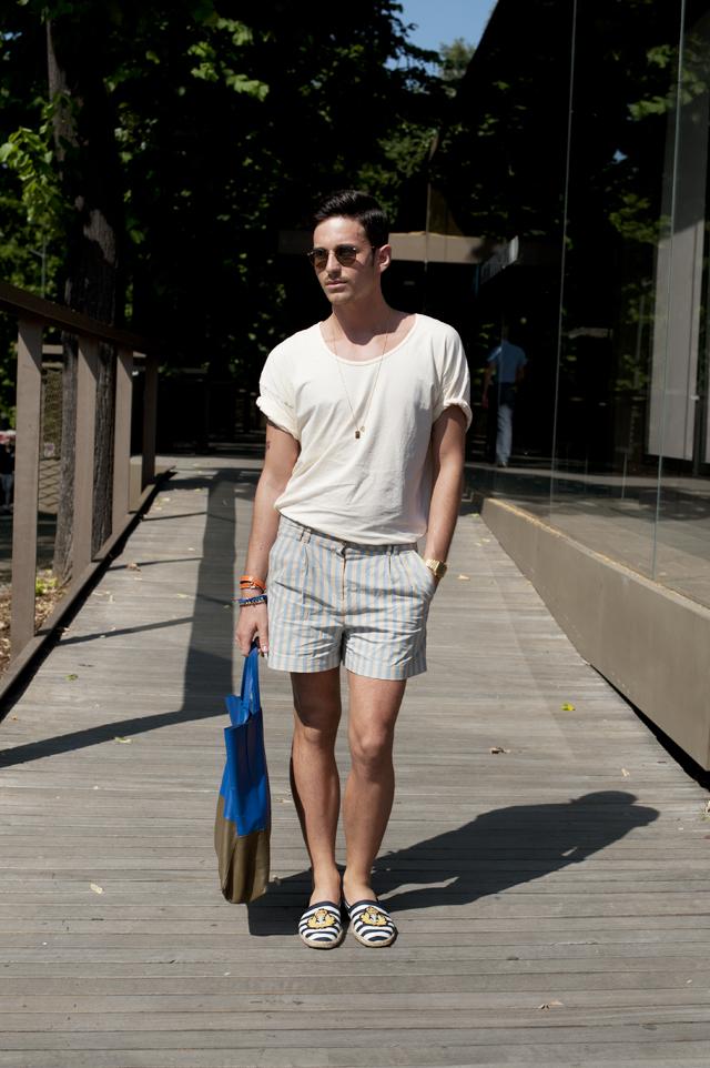 Street Style Florence Pitti Uomo (5)