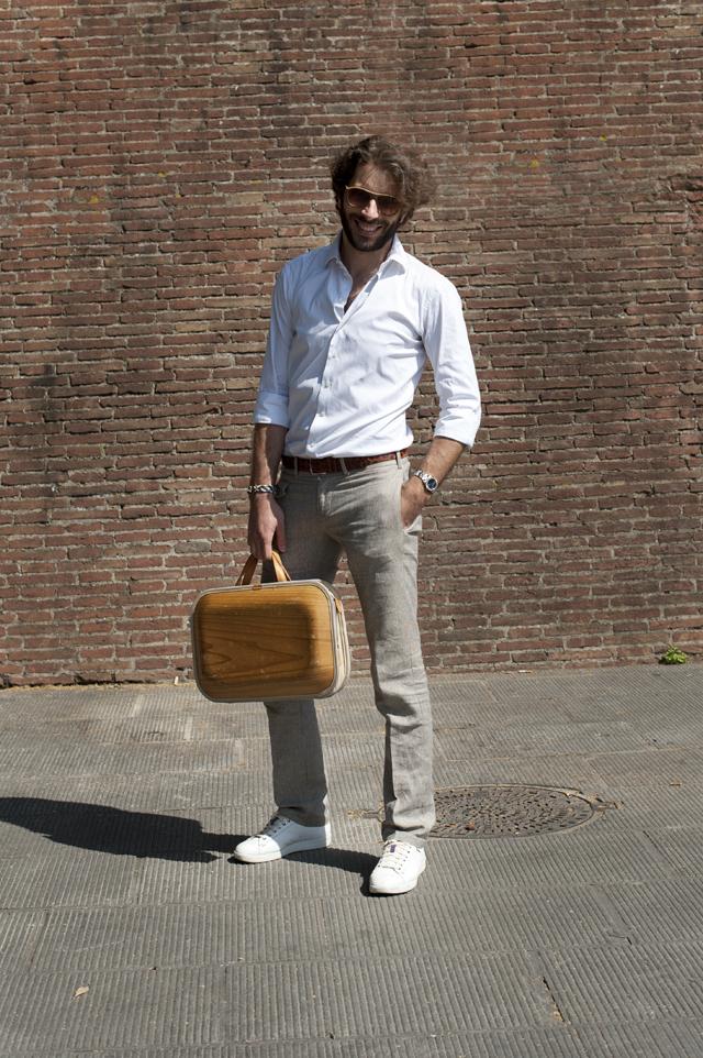 Street Style Florence Pitti Uomo (6)