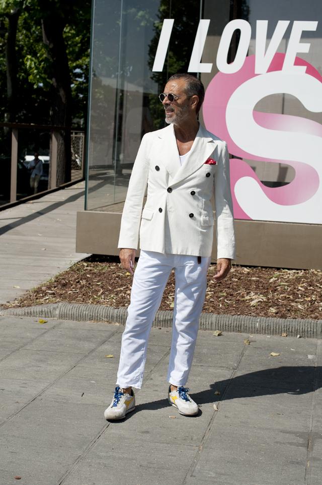 Street Style Florence Pitti Uomo (7)