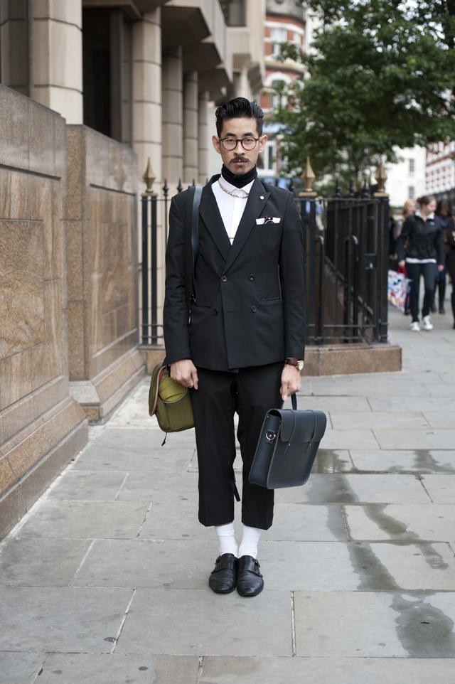 Street Style London LMC (24)