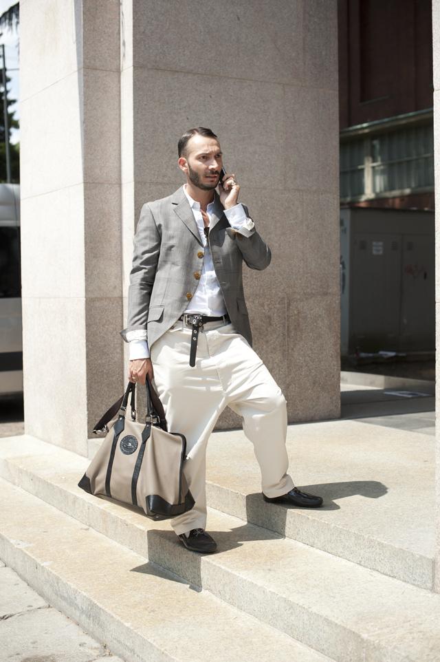 Street Style Milan Uomo (16)