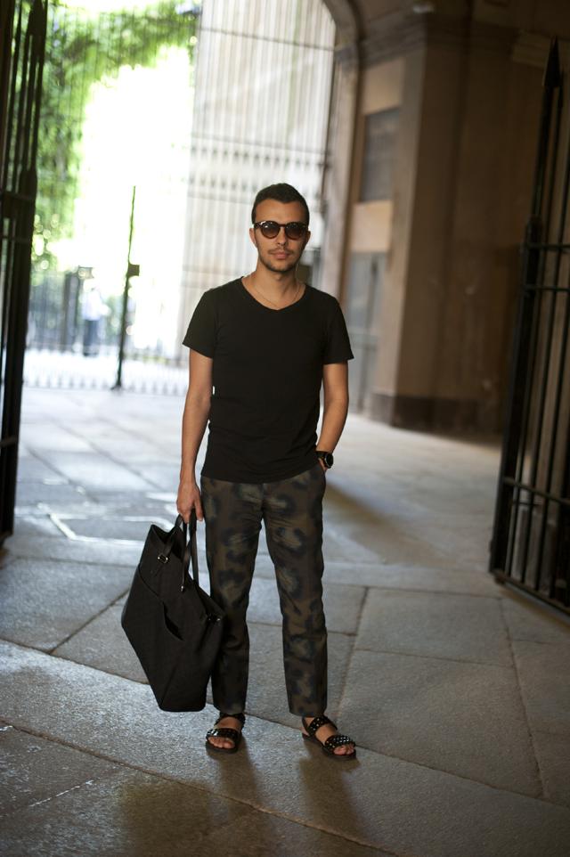 Street Style Milan Uomo (65)
