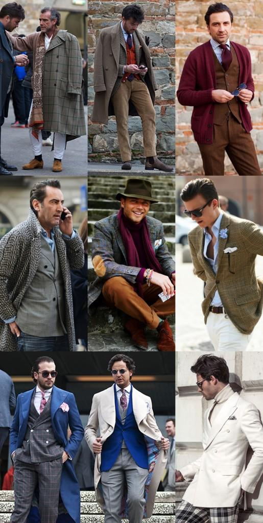 european mens fashion 2