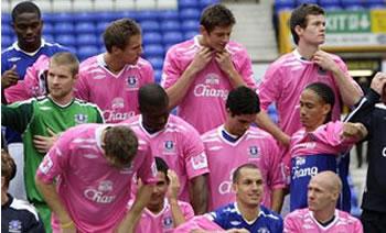 EvertonPink