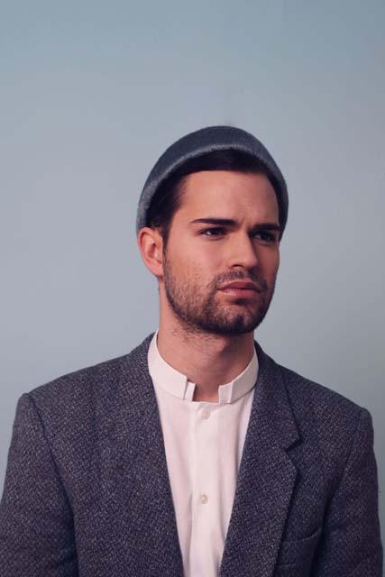 The Prinn Hat