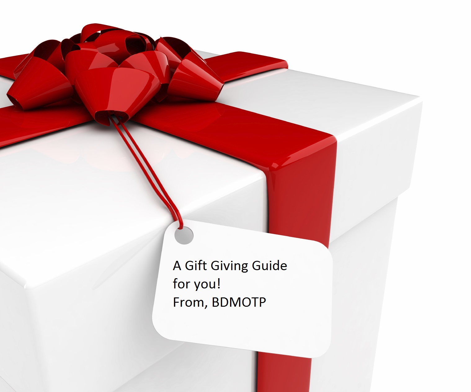 Gift giving guide holiday gift giving guide for men negle Images