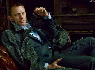 Fall Guide to Coats