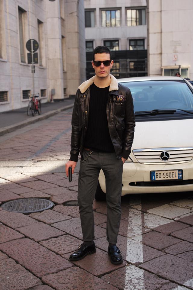 Milan Street Style (2)