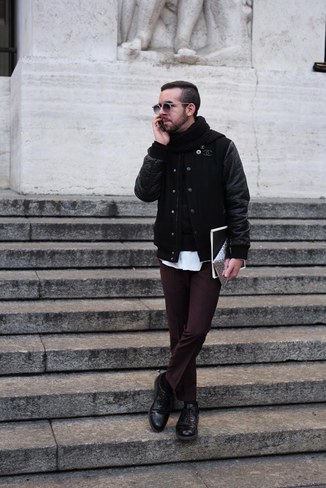 Milan Street Style (27)