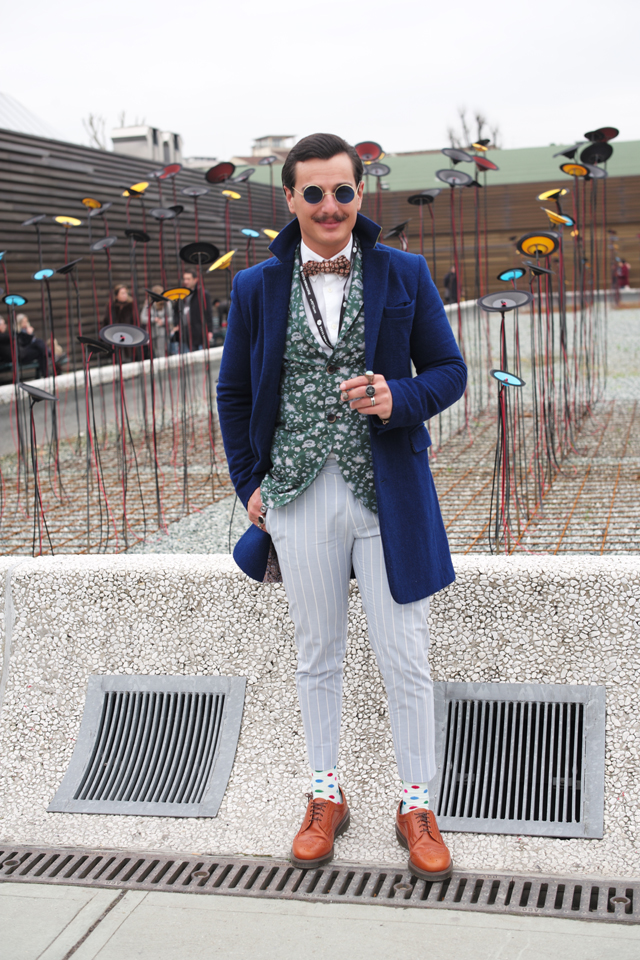 Street Style Florence (16)