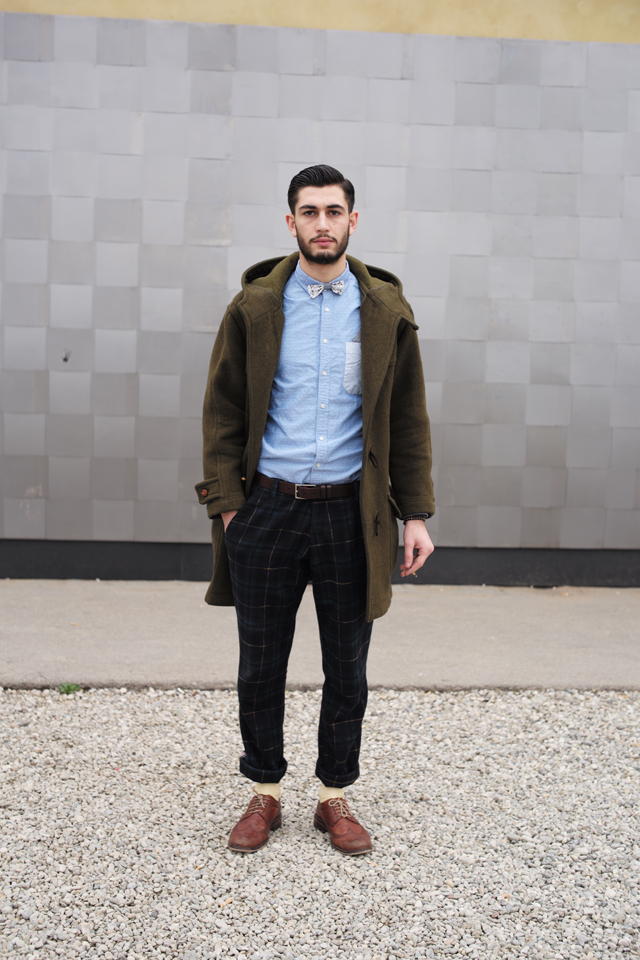 Street Style Florence (18)