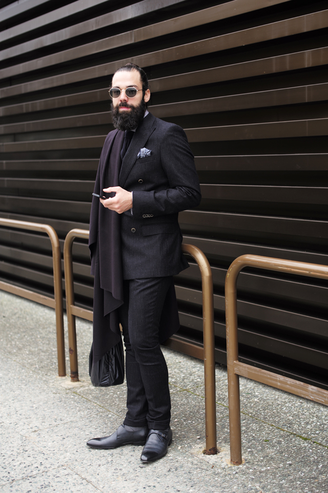 Street Style Florence (3)