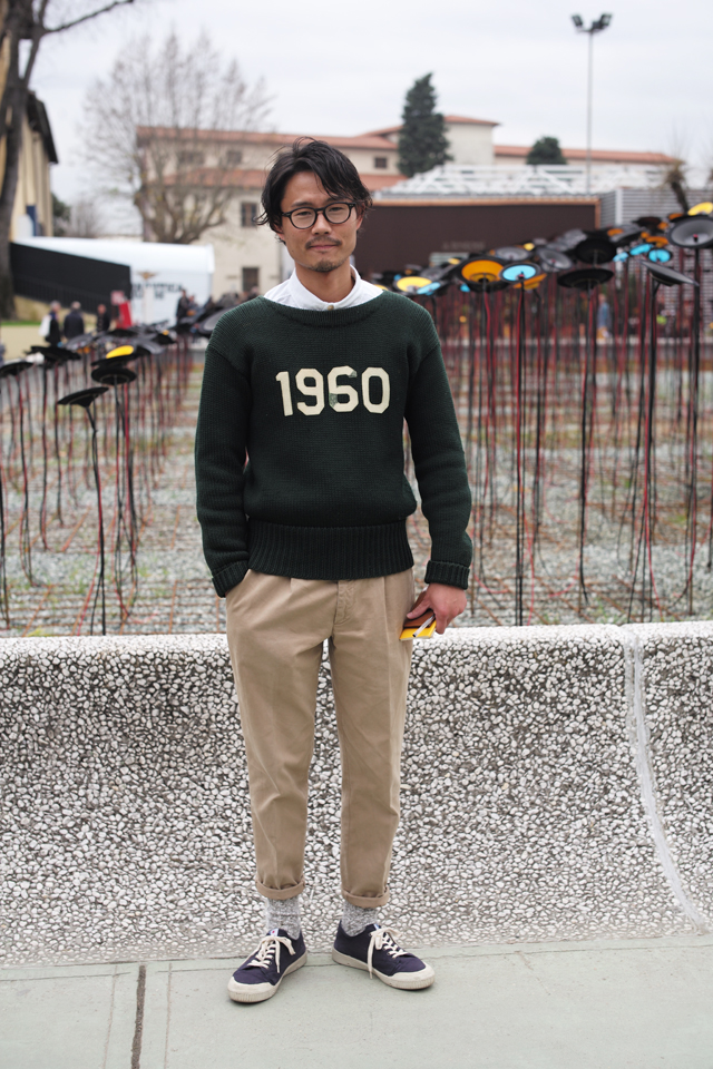 Street Style Florence (8)