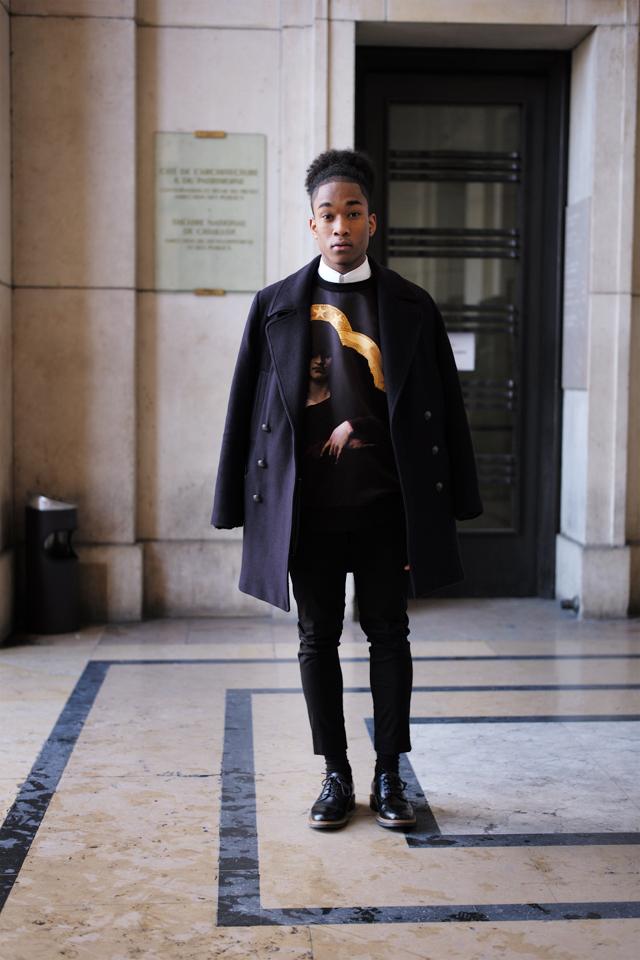 Street Style Paris (11)