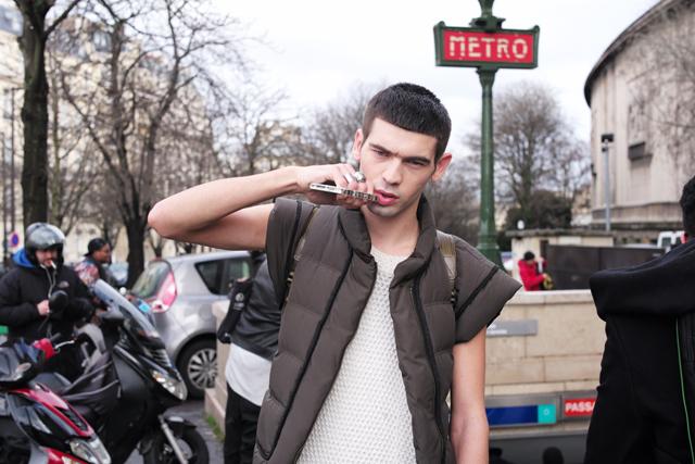 Street Style Paris (28)