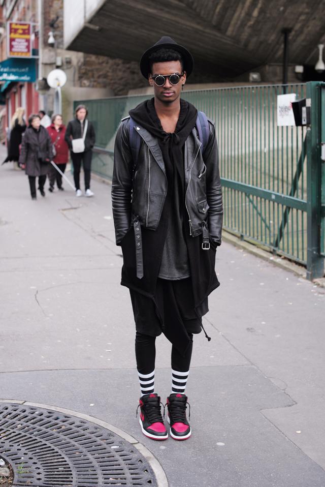 Street Style Paris (30)