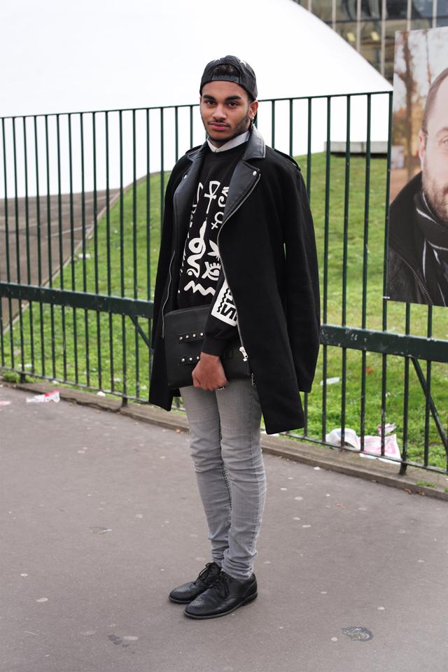 Street Style Paris (33)