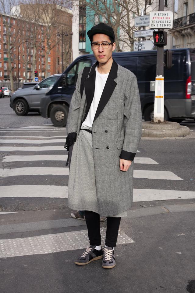 Street Style Paris (55)
