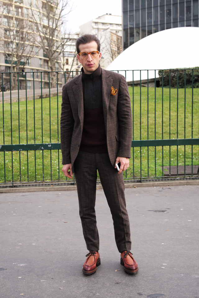 Street Style Paris (57)